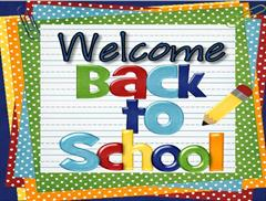 5th Years Return to school Monday 15th March