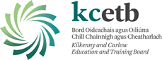 Kilkenny & Carlow ETB