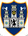 Kilkenny City Vocational School